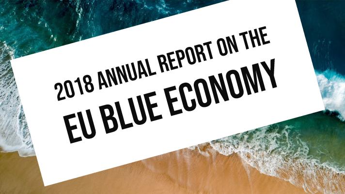 2018-Annual-Report-on-the-EU-Blue-Economy