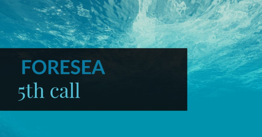 Foresea_backs_5_startups