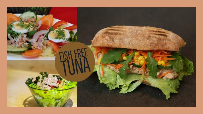 plant-based-tuna
