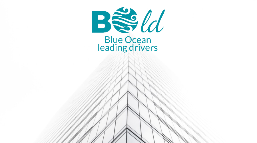 Bold-blueinvest-exhibition