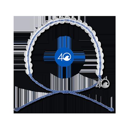 4ocean bracelet Meet the companies that clean the plastic in the ocean