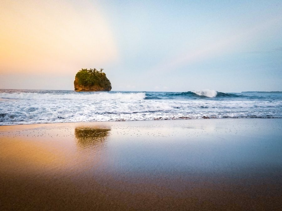 Ocean-Innovation-Challenge