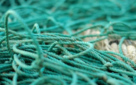 Products-Made-of-Recycled-Ocean-Plastic