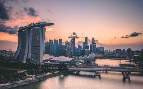 grant call singapore EMA and Keppel O&M launch a grant call for energy storage systems