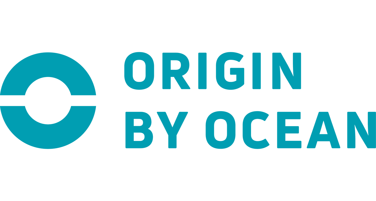 Origin by ocean refines algae, raised M€2