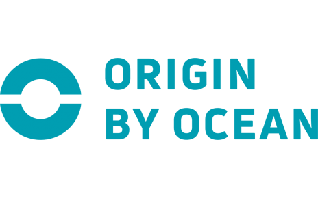 Origin by ocean refines algae, raised M€2