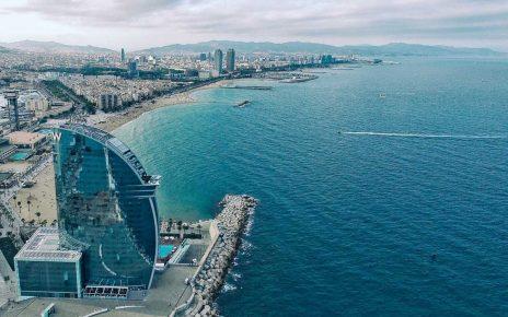 port-de-barcelona-piernext