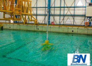 wind-bos-spar-platform-test-complete