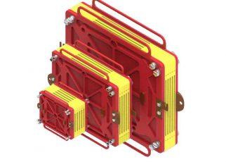 jalvasub medusa defense JALVASUB Engineering fuel cells for the Spanish Ministry of Defense