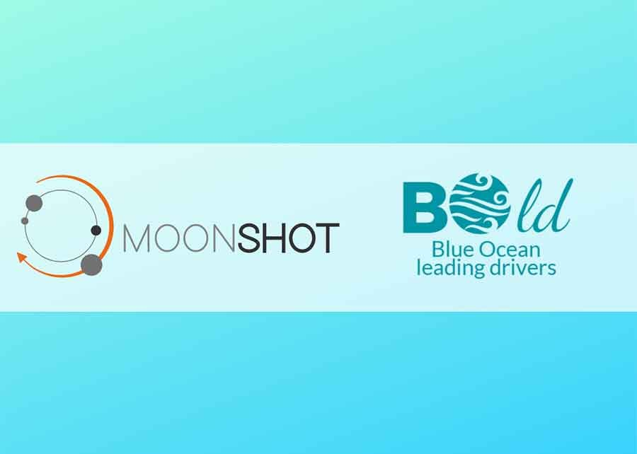 Bold-moonshot-blue-economy-innovation-ecosystem