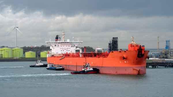 AspBAN Beta i Forum oceano AspBAN will connect 391 ports around the globe